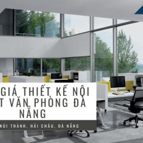 thiet-ke-noi-that-van-phong-da-nang-ava