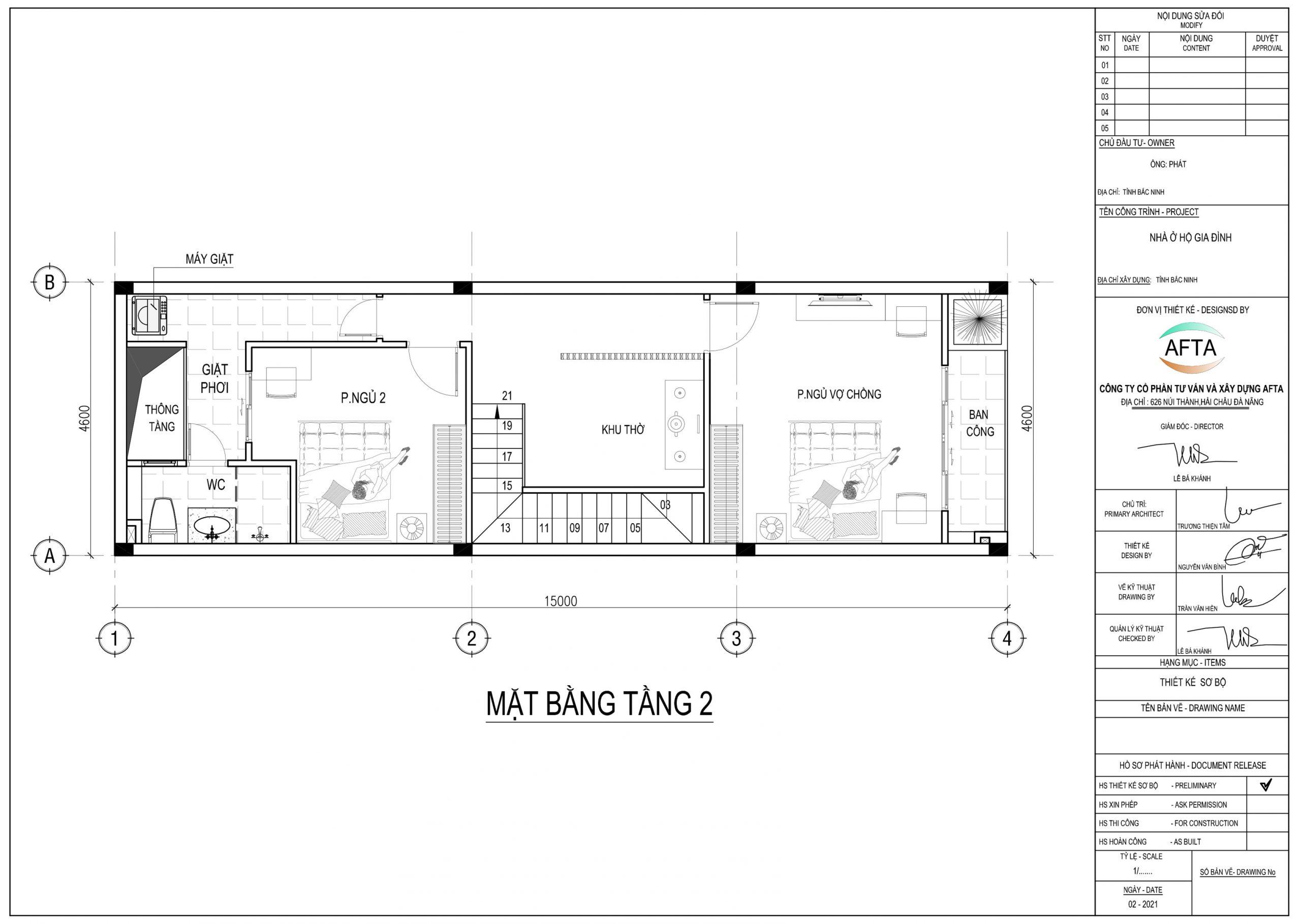 mat-bang-tang-2-nha-dinh-phat-bac-ninh