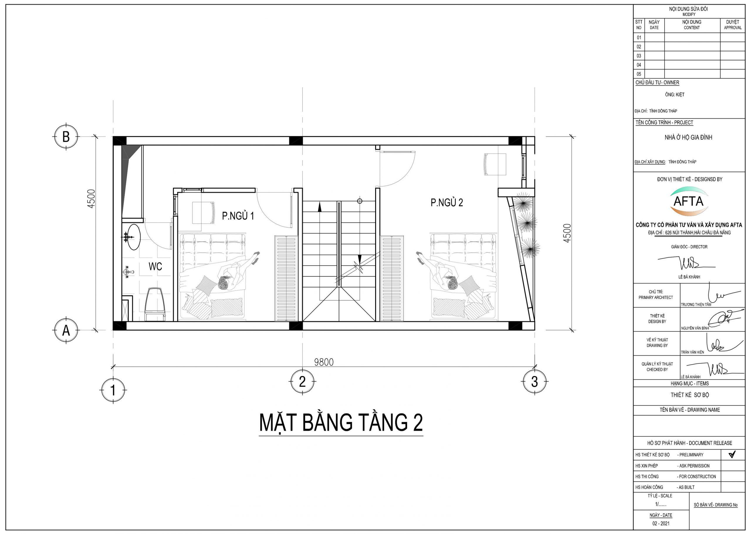 mat-bang-tang-2-nha-anh-kiet-dong-thap
