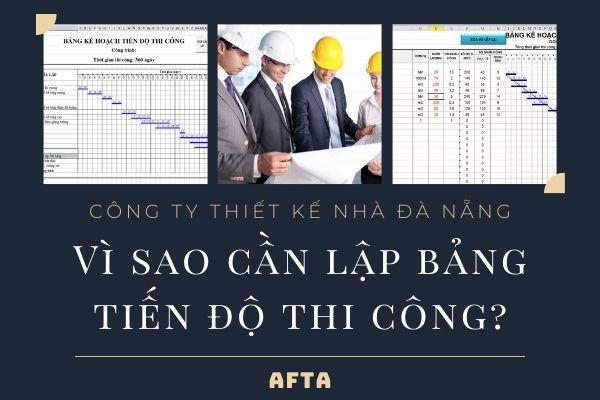 bang-tien-do-thi-cong
