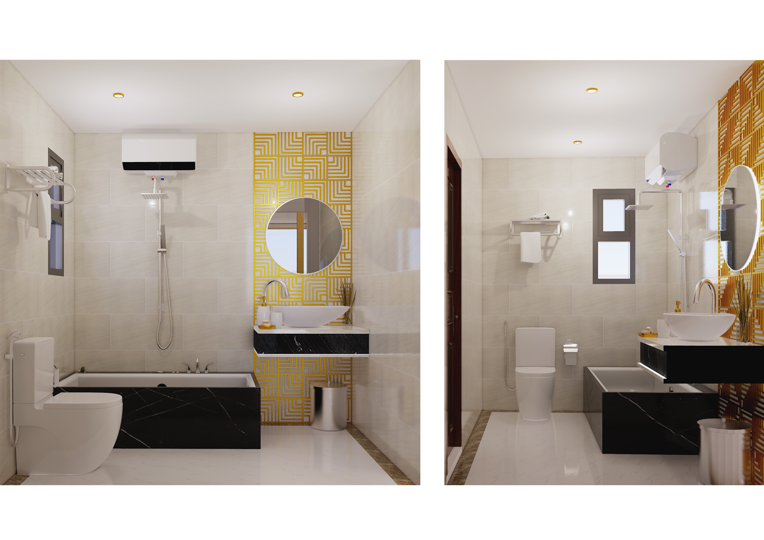 phoi-canh-3d-can-vip-tang-7-wc