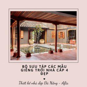 mau-gieng-troi-cho-nha-cap-4