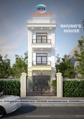 nha-chi-nhung-lam-dong